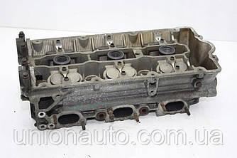 Головка блока цилидров , ГБЦ ДВИГАТЕЛЯ ALFA ROMEO 166 156 2,5 V6 CF2