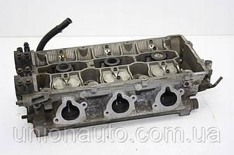 Головка блоку цилидров , ГБЦ ДВИГУНА ALFA ROMEO 166 156 2,5 V6 CF2