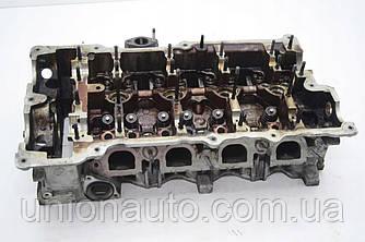 Головка блока цилидров , ГБЦ ДВИГАТЕЛЯ BMW E46 318 1,8 N46 N42 2,0