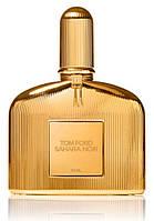 Женский  парфюм Tom Ford Sahara Noir