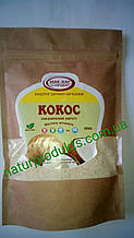 Шрот кокоса (кокосовая мука) «Мак-Вар», 200г