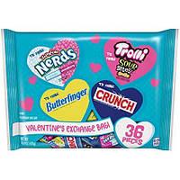 Valentine's Exchange Mix Bag 476 g, фото 1