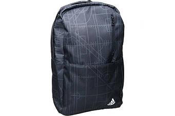 Рюкзак Adidas AY5132