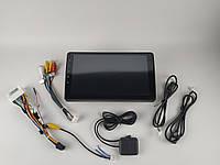 Штатная автомагнитола Hyundai Elantra 2004-2011 на Android с хорошей звуковой настройкой