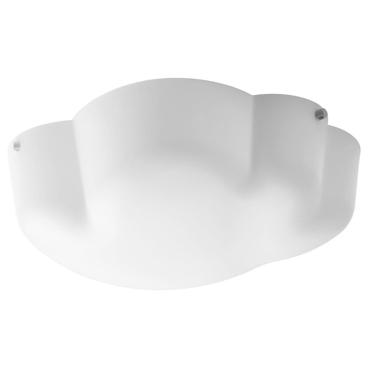 Потолочный светильник IKEA YLLESTA 603.944.43