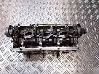 Головка блоку цилидров , ГБЦ AUDI A6 C5 2.5 TDI