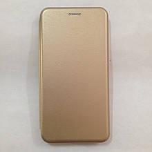 Чохол Meizu Note 8 Level Gold
