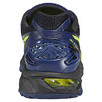 Кроссовки ASICS GEL FUJI Android TRABUCO pour 4 GoreTex T5L2N GEL 9007 pour Android e05f7d8 - pandorajewelrys70offclearance.website