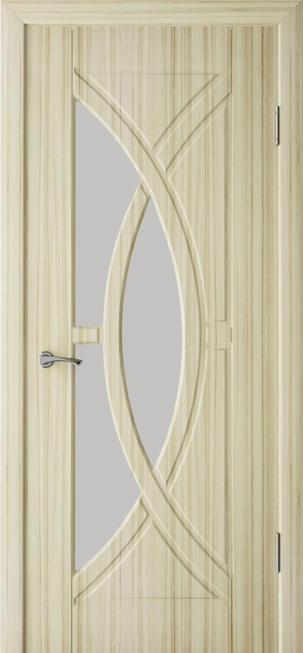 Межкомнатные двери Неман Фантазия