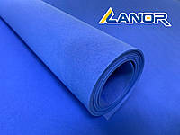 Lanor EVA CD0075 лист 100х150см 2мм - Темно-Синий
