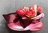 Сувенир декоративный, фото 3