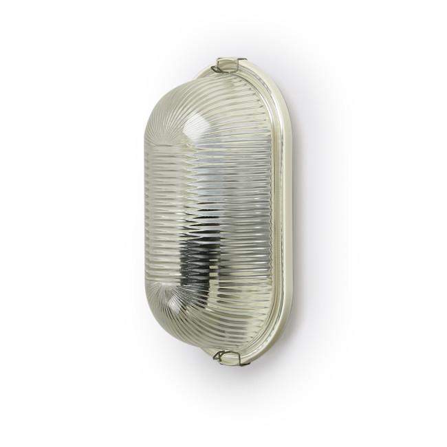 Термостійкий світильник AVH 15 ENSTO