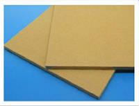 Безасбестовый картон BM 1000 (толщина 4, 5, 6, 8, 10, 12 мм)