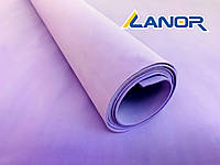 Lanor EVA CD0075 лист 100х150см 2мм - Сиреневый