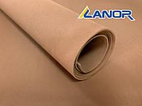 Lanor EVA CD0075 лист 100х150см 2мм - Шоколад