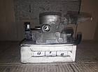 №16 Б/в дросеньна заслінка/датчик 222100D130 для Toyota Avensis T25 1,8 2003-2009, фото 3