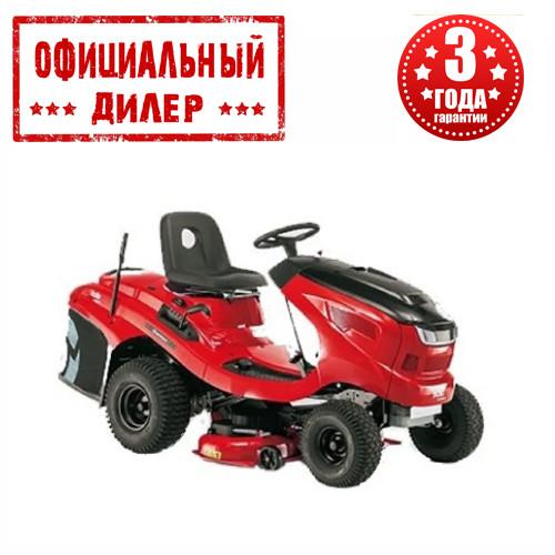 Трактор газонный SOLO by AL-KO T 16-93.7 HD V2