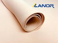 Lanor EVA CD0075 лист 100х150см 2мм Кремовий