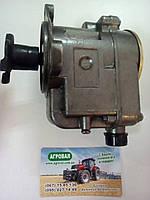 Магнето ПД-10  М124Б2-37280000, фото 1