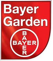 Инсектициды Bayer Garden