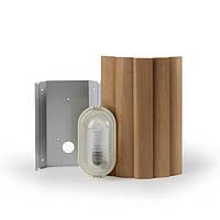 Термостійкий світильник AVH 15.2 ENSTO