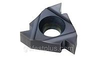 16 ER AG 60 P7320 Твердосплавная пластина для токарного резца