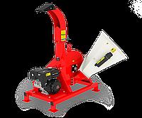 Щепорез, щеподробилка, дробилка для щепы АРПАЛ/ARPAL МК-100БД