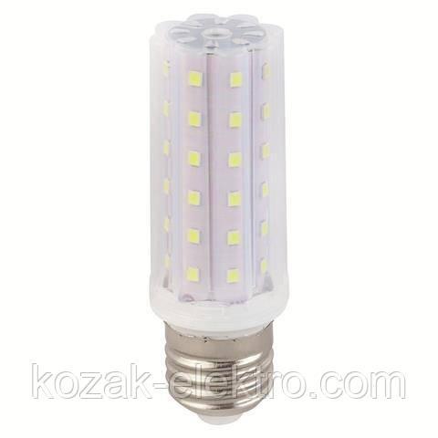 CORN-4 LED 4Вт Е27 світлодіодна лампа