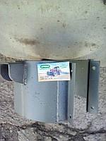 Хомут на кожух выгрузного шнека комбайна СК5 НИВА 54-6-3-1-4, фото 1