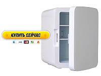 Мини-холодильник мод. 10L, объем 10 л