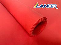 Lanor EVA CD0075 лист 100х150см 3мм - Червоний