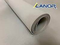 Lanor EVA CD0075 лист 100х150см 3мм - Срібло