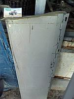 Щиток переходной комбайна НИВА СК5  54-1-7Б-01, фото 1