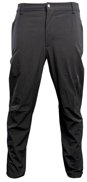 Штани APEarel Dropback Lightweight Trousers Black L