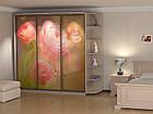 Шкаф купе 05 2200х450х2200 Алекса мебель, фото 8