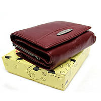 Невеликий жіночий шкіряний гаманець Tailian T728