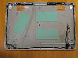 Оригінальний Корпус Кришка матриці HP EliteBook Folio 9470m, бо 9480m, фото 2