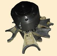 Гидропреселектор 2А554