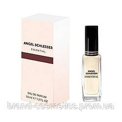 Тестер женский Angel Schlesser Essential 50 мл