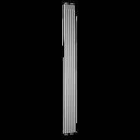 Тело пилястры 1.22.030 Европласт