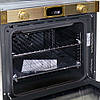 Встраиваемый электрический духовой шкаф Kaiser EH 6426 AD, фото 3