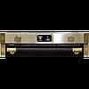 Встраиваемый электрический духовой шкаф Kaiser EH 6426 AD, фото 5
