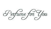 Производство наливной парфюмерии от Perfume for you