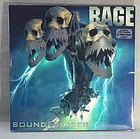 CD диск Rage – Soundchaser, фото 1