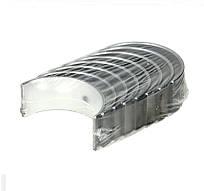 Вкладиші шатунні Mercedes Sprinter 2,0 D/2,2 D/2,3 D Mahle STD