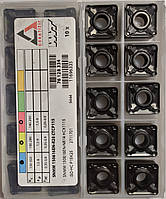 SNMM 150616 ER-R28 CTCP115 CERATIZIT Original Пластина твердосплавная квадрат