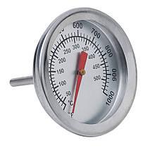 Термометр механический для тандыра +500 С