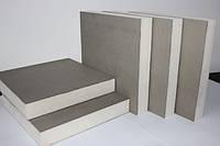 Пенополиуретановые плиты 180 мм (картон/картон)