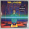 CD диск Slade - The Amazing Kamikaze Syndrome