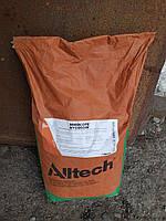 Микосорб 25кг,  Alltech